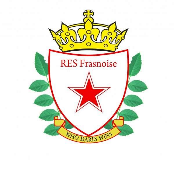 RES Frasnes