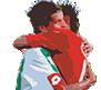 Wydad De Casablanca : site officiel du club de foot de PARIS 1ER ARRONDISSEMENT - footeo