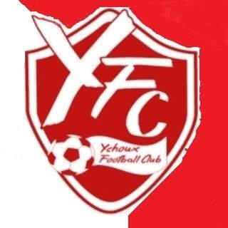 U9 YCHOUX FC